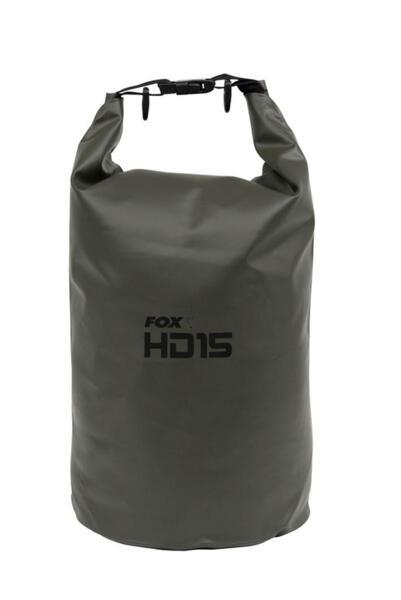 Суха чанта Fox HD Dry Bag