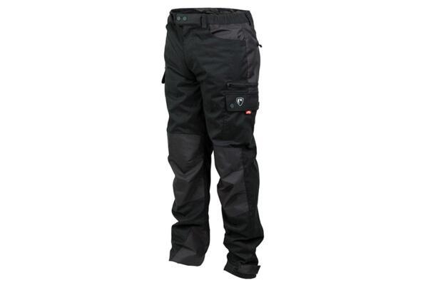 Панталон Fox Rage HD Trousers