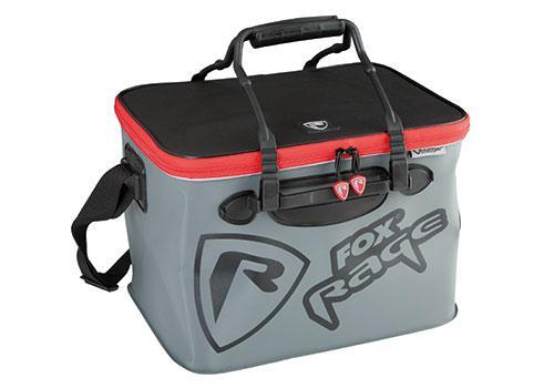 Чанта Fox Rage VOYAGER WELDED BAG