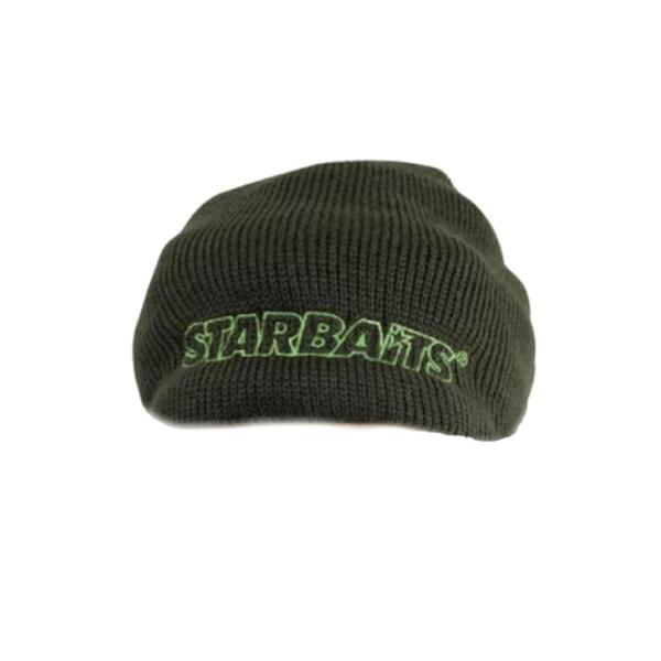 Зимна шапка Starbaits POLAR BEANIE