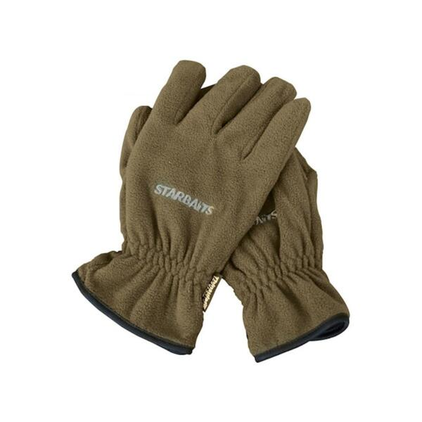 Зимни ръкавици Starbaits THINSULATE