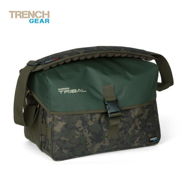 Риболовна чанта Shimano TRENCH STALKER BAG