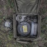 Хладилна чанта Avid Carp A-Spec Compact Cooler
