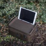 Чанта за електроника с USB Avid Carp A-SPEC TECH PACK