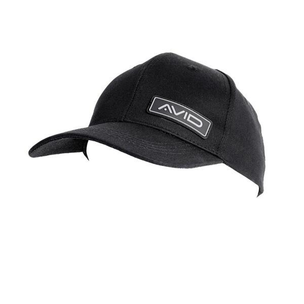 Бейзболна шапка AVID CARP