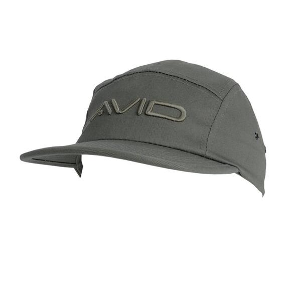 Бейзболна шапка Avid Carp 5 PANEL