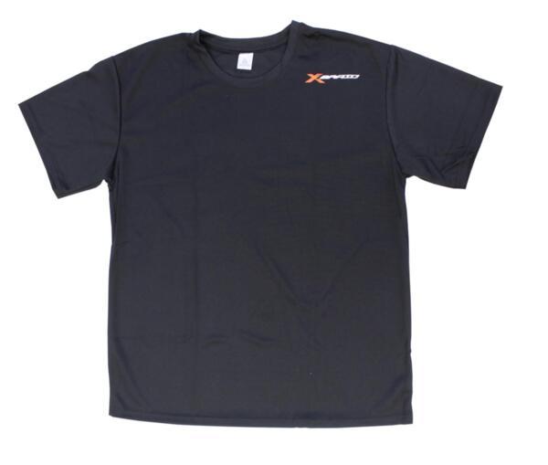 Тениска YGK Xbraid
