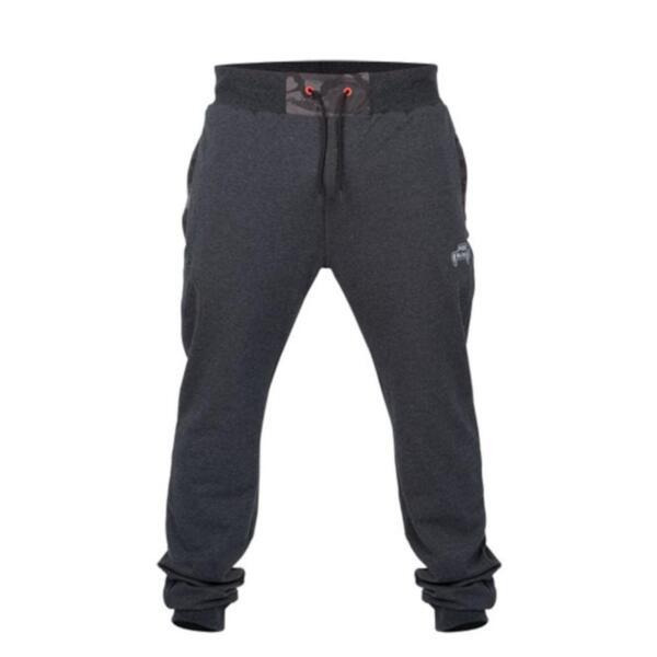 Панталон Fox Rage STD JOGGER