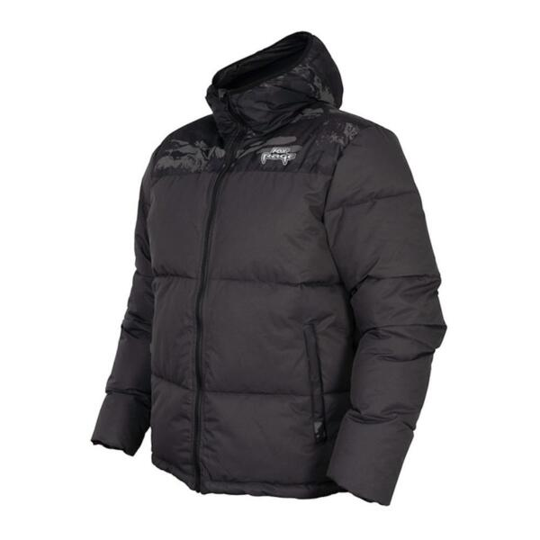 Яке Fox Rage RIP STOP QUILTED JACKET