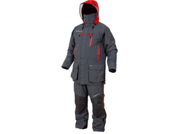 Зимен костюм Westin W4 WINTER SUIT EXTREME