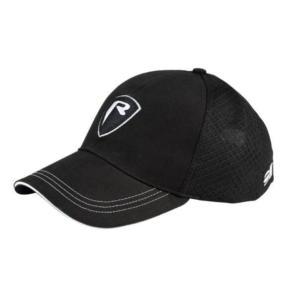 Бейзболна шапка Fox Rage SHIELD TRUCKER CAP