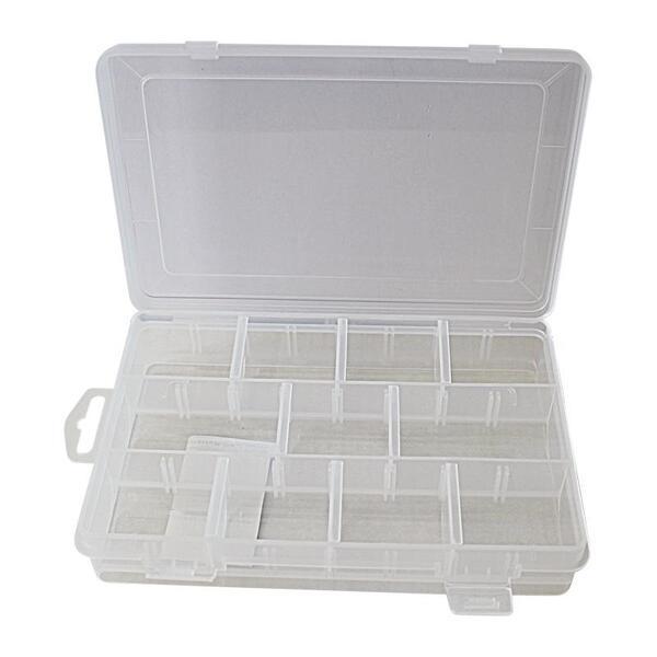 Кутия Filstar H-0411