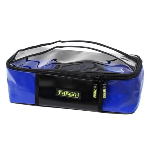 Чанта за аксесоари FilStar KK 320-1