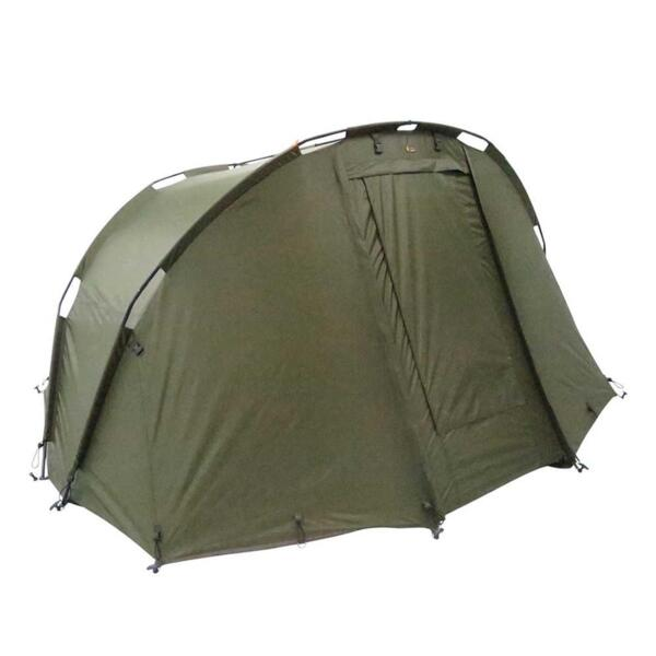 Палатка Prologic CRUZADE BIVVY 2MAN with OVERWRAP