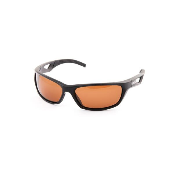 Слънчеви очила Norfin POLARIZED 2011 - BROWN