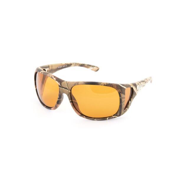 Слънчеви очила Norfin POLARIZED 2007 - YELLOW
