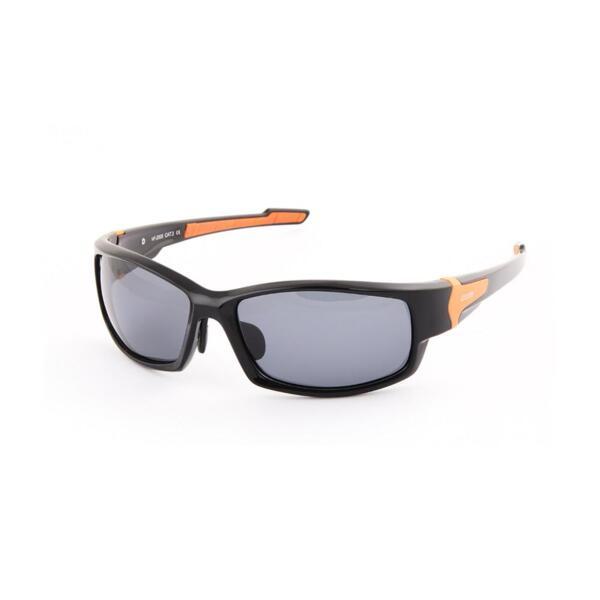 Слънчеви очила Norfin POLARIZED 2005 - GREY