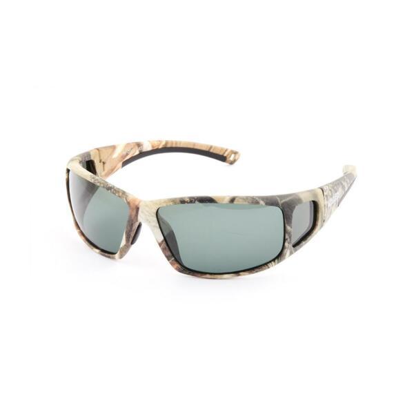 Слънчеви очила Norfin POLARIZED 2004 - GREEN
