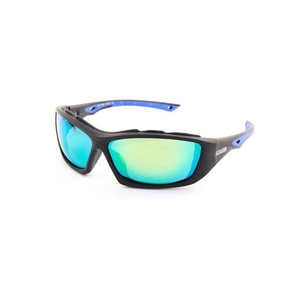 Слънчеви очила Norfin POLARIZED 2002 - GREY/GREEN