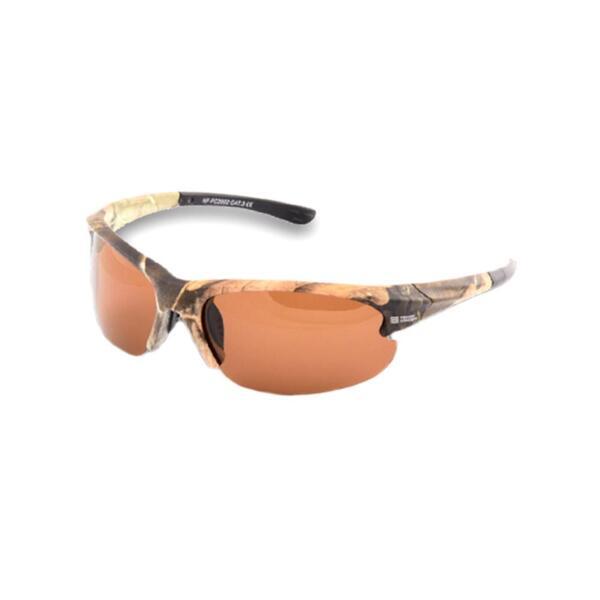 Слънчеви очила Norfin FEEDER CONCEPT POLARIZED 02 - BROWN