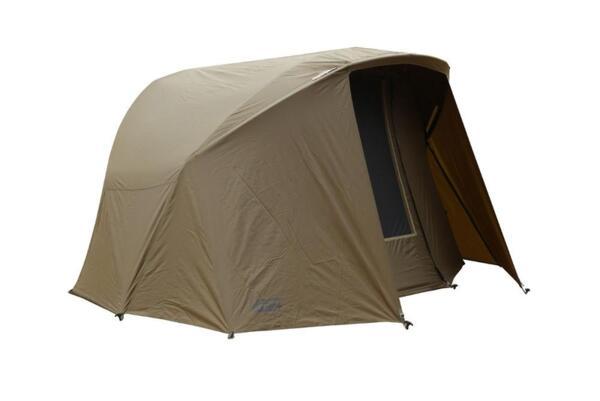 Покривало за палатка Fox EOS 1 MAN BIVVY
