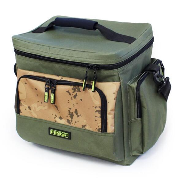 Хладилна чанта Filstar KK 323