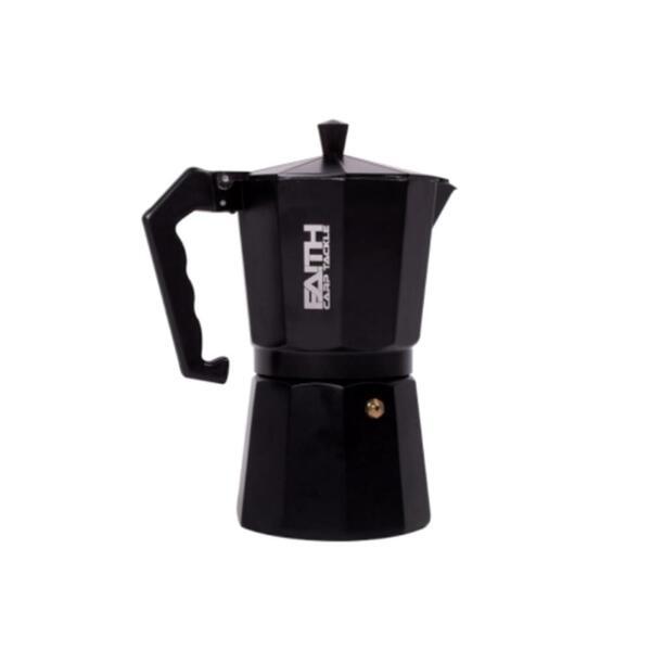 Кафеварка Faith COFFEE MACHINE
