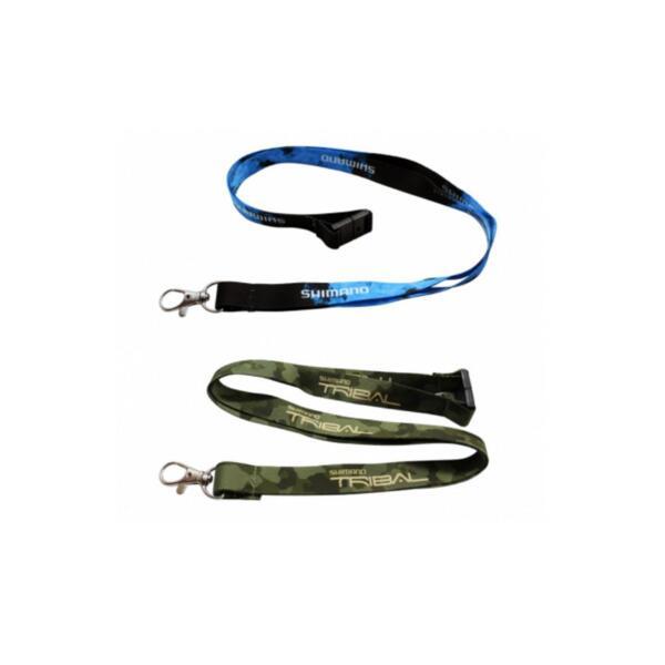 Връзка за ключове Shimano KEYRINGS