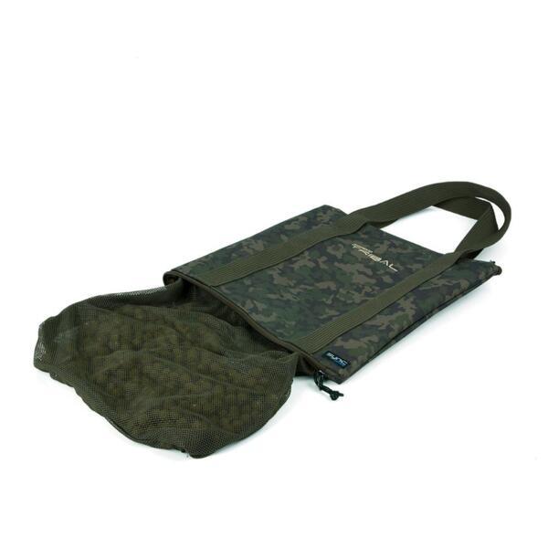 Чанта за топчета Shimano SYNC AIRDRY BAG