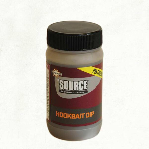 Дип Dynamite Baits THE SOURCE DIP CONCENTRATE