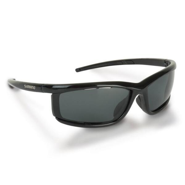 Очила Shimano Beastmaster