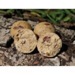 Топчета Dynamite Baits MONSTER TIGER NUT BOILIE