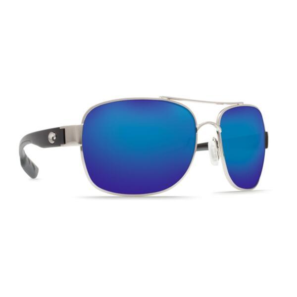 Очила Costa COCOS PALLADIUM BLUE MIRROR 580P