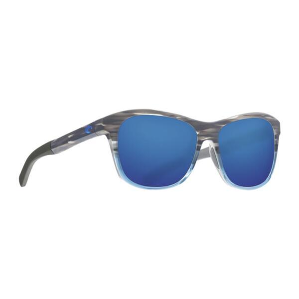 Очила Costa VELA OCEARCH SHINY COASTAL FADE BLUE MIRROR 580P
