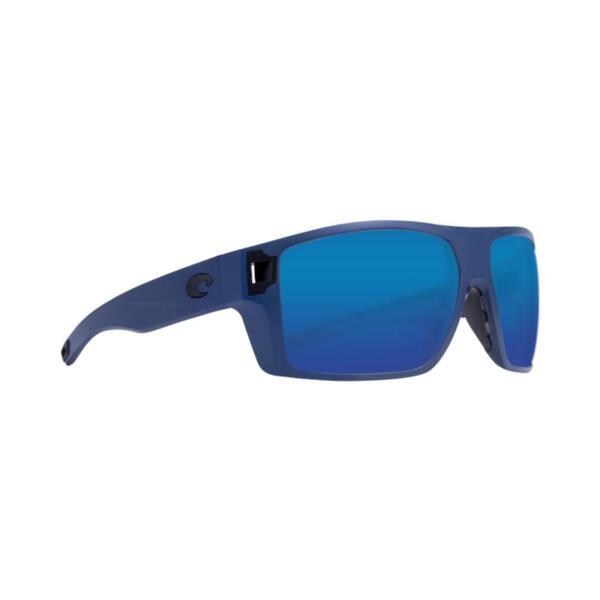 Очила Costa DIEGO MATTE MIDNIGHT BLUE MIRROR 580G