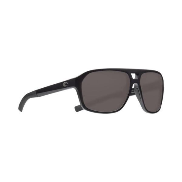 Очила Costa SWITCHFOOT OCEARCH MATTE BLACK GRAY MIRROR 580P