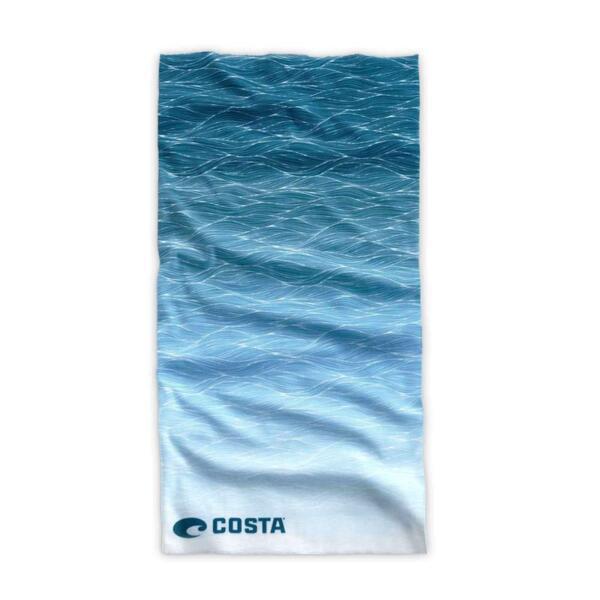 Бандана Costa C-MASK