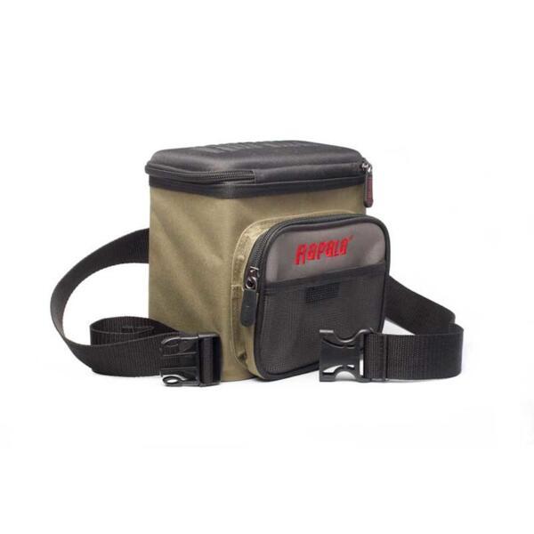 Чанта Rapala Lure Bag 46028-1