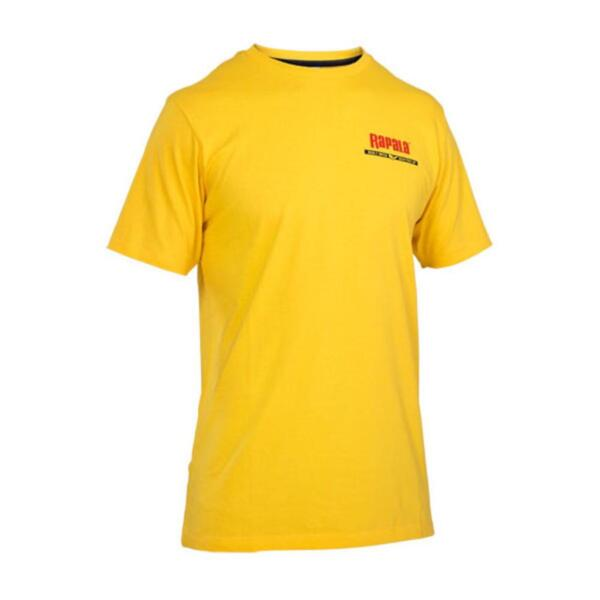 Тениска Rapala ScatterRap