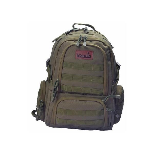 Раница Norfin BACKPACK TACTIC 35