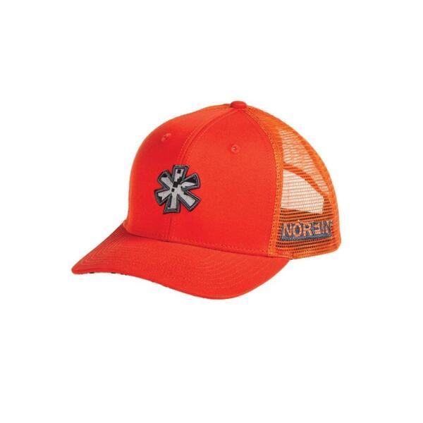 Шапка Norfin BASEBALL CAP