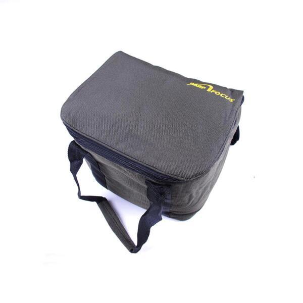 Чанта за дипове CarpFocus