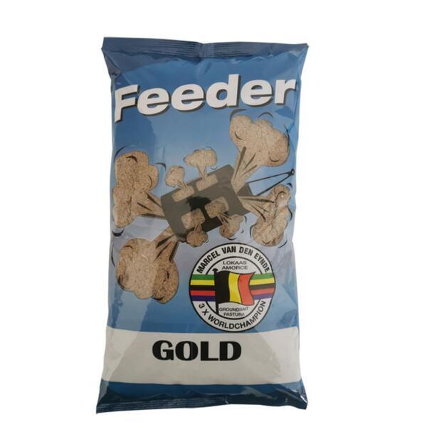 Захранка Van Den Eynde FEEDER GOLD