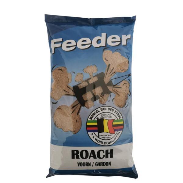 Захранка Van Den Eynde FEEDER ROACH