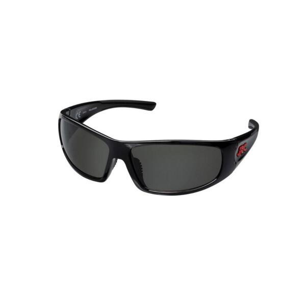 Очила JRC STEALTH BLACK/SMOKE