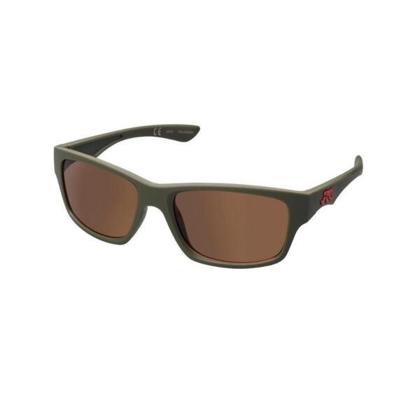 Очила JRC STEALTH MATT MOSS/COOPER