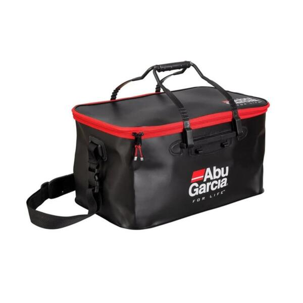 Чанта Abu Gracia WATERPROOF BOAT BAG