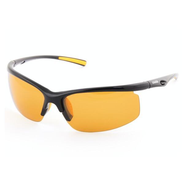 Слънчеви очила Norfin POLARIZED 2010 - YELLOW