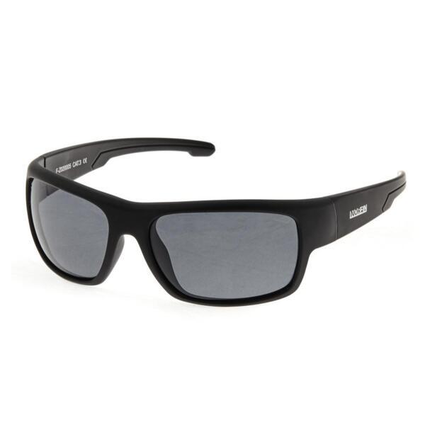 Слънчеви очила Norfin POLARIZED 2014 - GREY