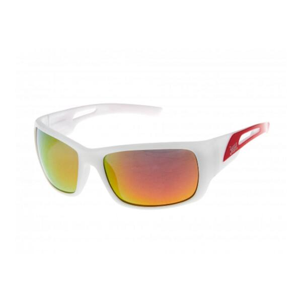 Слънчеви очила Lucky john POLARIZED 2005 - RED